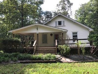 162 Lynn Wood Street, Morganton, NC 28655 - MLS#: 18989