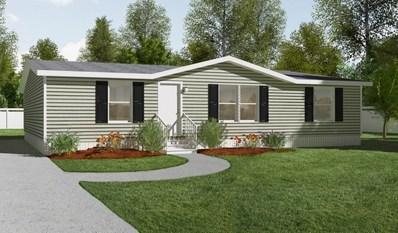 Stacie Lane, Marion, NC 28752 - MLS#: 19041