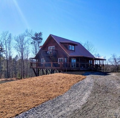 2459 Old Nc Hwy 10, Nebo, NC 28761 - MLS#: 19292