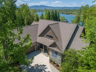 2218 Lake Forest Cove, Nebo, NC 28761 - MLS#: 19616