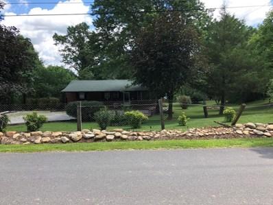 2991 Corpening Chapel Rd., Morganton, NC 28655 - MLS#: 19810