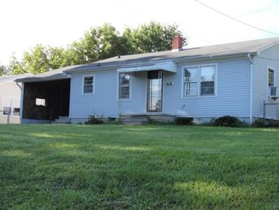 134 Leach St, Marion, NC 28752 - MLS#: 19891