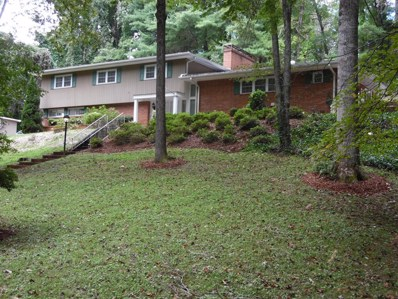 145 Fern Ave, Marion, NC 28752 - MLS#: 19991