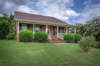 104 Pinebark Court, Morganton, NC 28655 - MLS#: 19993