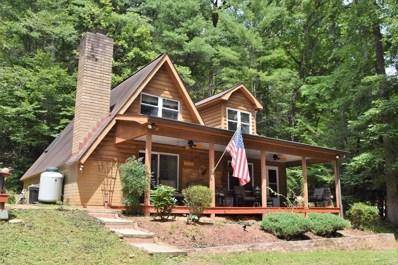 3430 Rose Creek Road, Morganton, NC 28655 - MLS#: 19996