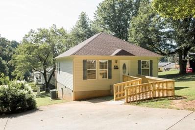 49 Ridgecrest Drive, Marion, NC 28752 - MLS#: 19999