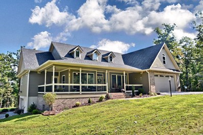 194 Cappuccino Dr., Nebo, NC 28761 - MLS#: 20018