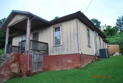 880 West Tate Street, Marion, NC 28752 - MLS#: 20104