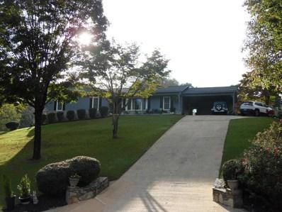 326 S McDowell, Marion, NC 28752 - MLS#: 20135