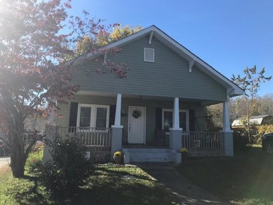 153 Park Ave., Marion, NC 28752 - MLS#: 20202