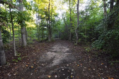 Lot 11 Gilchrist Road, Cameron, NC 28326 - MLS#: 162573