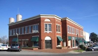 101 Monroe Street, Carthage, NC 28327 - MLS#: 173753
