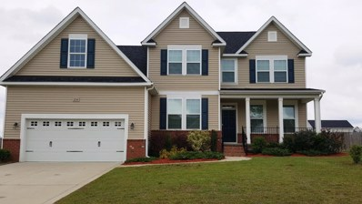 234 Turriff Way Way, Cameron, NC 28326 - MLS#: 181639