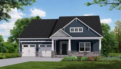 488 Goldenleaf Circle, Whispering Pines, NC 28327 - MLS#: 185532