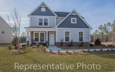 384 Turriff Way, Cameron, NC 28326 - MLS#: 187330