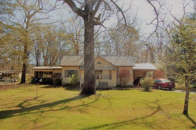 1267 McGill Road, Vass, NC 28394 - MLS#: 187754