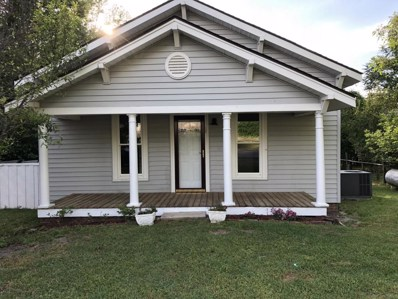 106 Bingham Street, Carthage, NC 28327 - MLS#: 188303