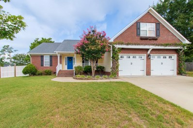 31 Havistock Court, Cameron, NC 28326 - MLS#: 189540