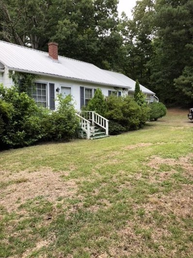 3628 Old River Road, Carthage, NC 28327 - MLS#: 190085