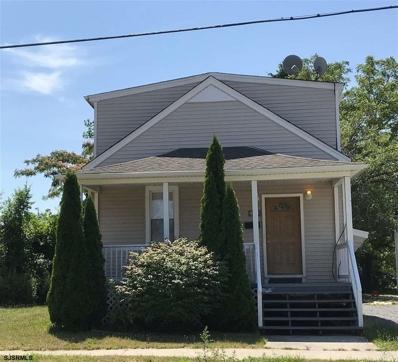 433 Doughty Rd Road, Pleasantville, NJ 08232 - #: 508433