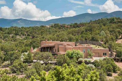 1062 Sierra Del Norte, Santa Fe, NM 87501 - #: 201600881