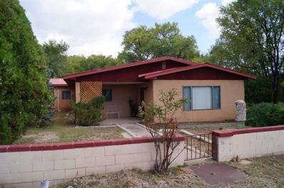 2101 N Riverside, Fairview, NM 87533 - #: 201704807