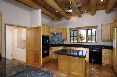 3101 Old Pecos Trail UNIT 677, Santa Fe, NM 87505 - #: 201800272