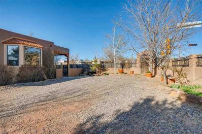 1501 Agua Fria, Santa Fe, NM 87505 - #: 201801340
