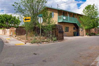 757 Baca St, Santa Fe, NM 87505 - #: 201802421