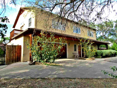 1219 Chacoma Court, Espanola, NM 87532 - #: 201804450