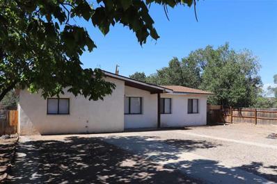 508 Camino Solano, Santa Fe, NM 87505 - #: 201804495