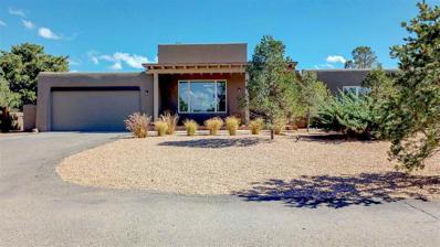 111 Sol Y Lomas, Santa Fe, NM 87505 - #: 201804643