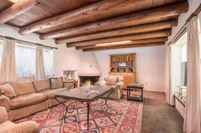 342 Plaza Balentine, Santa Fe, NM 87501 - #: 201804899