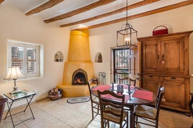 218 Ambrosio, Santa Fe, NM 87501 - #: 201900190