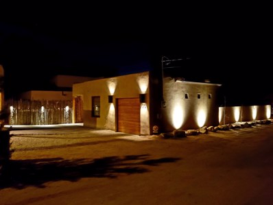 510 Halona, Santa Fe, NM 87505 - #: 201900540
