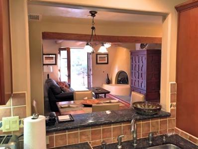 103 Catron Street, Santa Fe, NM 87501 - #: 201903903