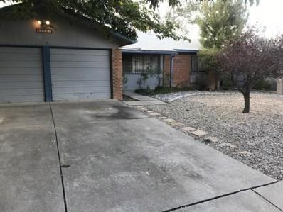 2429 Paisano Street NE, Albuquerque, NM 87112 - #: 913689