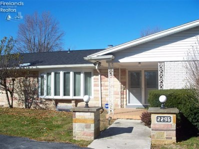 2296 Buckland, Fremont, OH 43420 - MLS#: 20135978