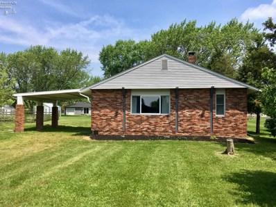131 Lake Court, Kelleys Island, OH 43438 - #: 20171861
