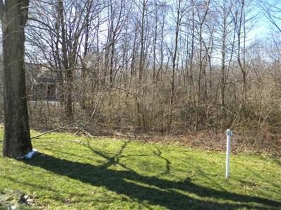 3956 NE Coachmans Trail, Port Clinton, OH 43452 - MLS#: 20171904