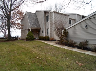 3615 Turfside Circle, Huron, OH 44839 - #: 20180615