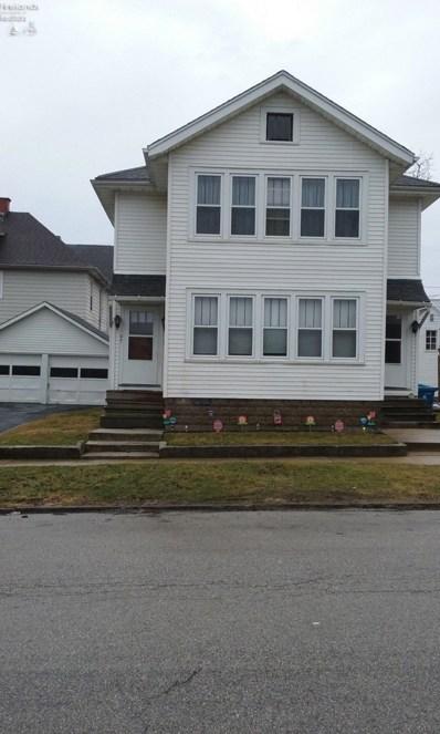 107 Clay Street, Tiffin, OH 44883 - MLS#: 20180714