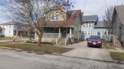 1227 Tyler St., Sandusky, OH 44870 - MLS#: 20180786