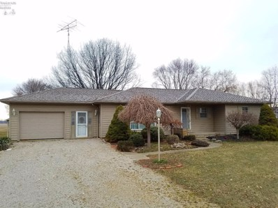 1833 E State Route 18, Tiffin, OH 44883 - MLS#: 20181338