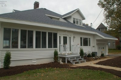 104 Pittsburgh Avenue, Huron, OH 44839 - #: 20181764