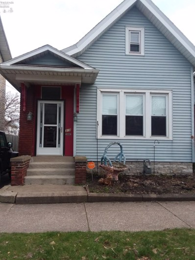 318 Monroe Street, Sandusky, OH 44870 - MLS#: 20182008