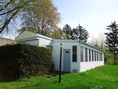 3103 N Dorothy Drive, Port Clinton, OH 43452 - MLS#: 20182271