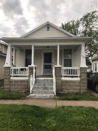 1505 Camp Street, Sandusky, OH 44870 - MLS#: 20182425