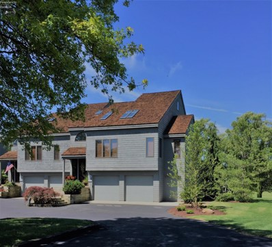 514 Mariner Village Drive, Huron, OH 44830 - MLS#: 20182461