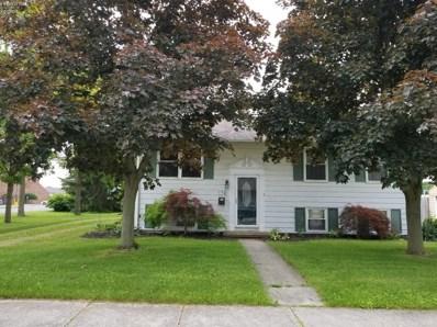 134 Lemon Street, Clyde, OH 43410 - #: 20182513